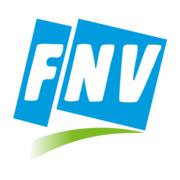 (c) Fnv.nl