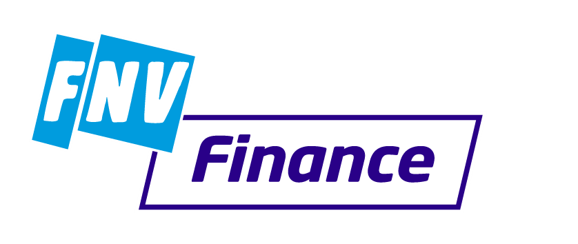 Logo FNV Finance