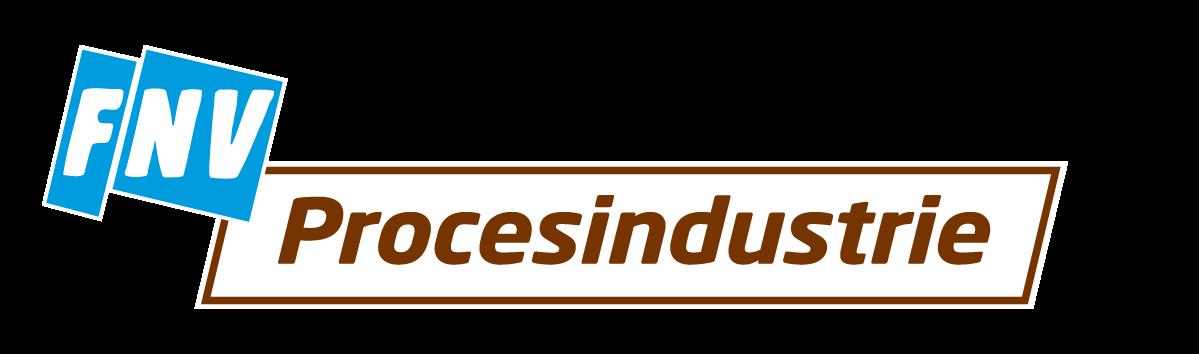 Logo Procesindustrie
