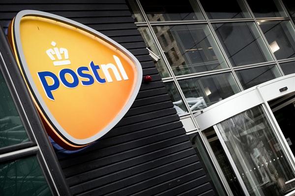 PostNL stopt met schijnconstructies