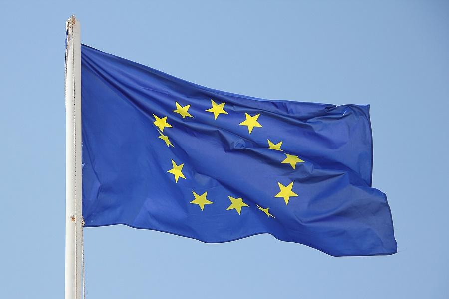 Europese Unie - Europese verkiezingen