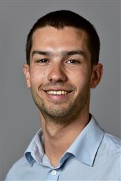 portret Jan Ruijtenberg