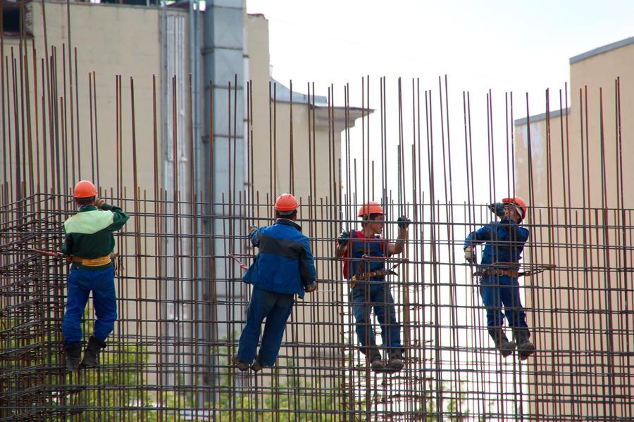 Cao voor alle betonpompbedrijven in Nederland