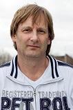 portret John Klijn