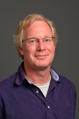 portret Erik Pentenga